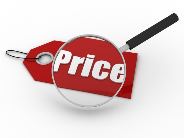 price-web